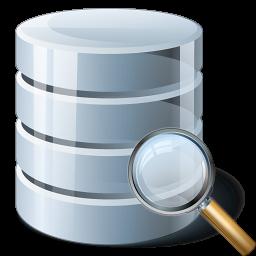 SQL Lite
