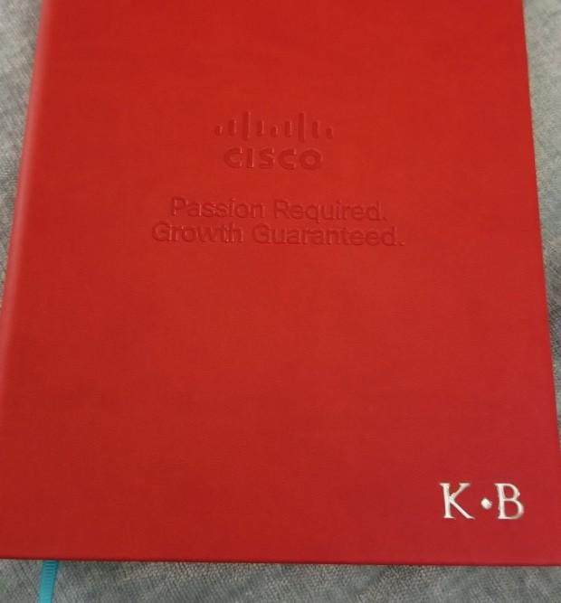 ciscobook.jpg